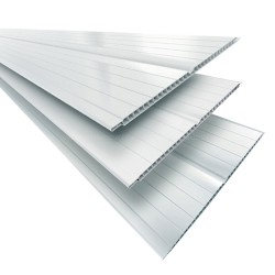 FORRO PVC 6M X 20CM
